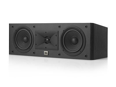 loa-center-jbl-stage-a125c