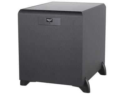a ch b n sub klipsch sw 450 gi r. Black Bedroom Furniture Sets. Home Design Ideas