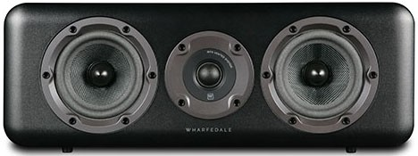 Loa-Wharfedale-D300C-can-canh