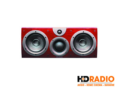 loa-wharfedale-opus-2-center