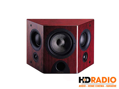 loa-wharfedale-opus-2-surround