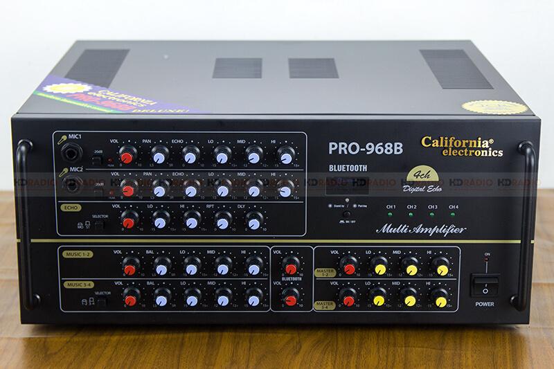 amply-karaoke-california-pro-968b-9
