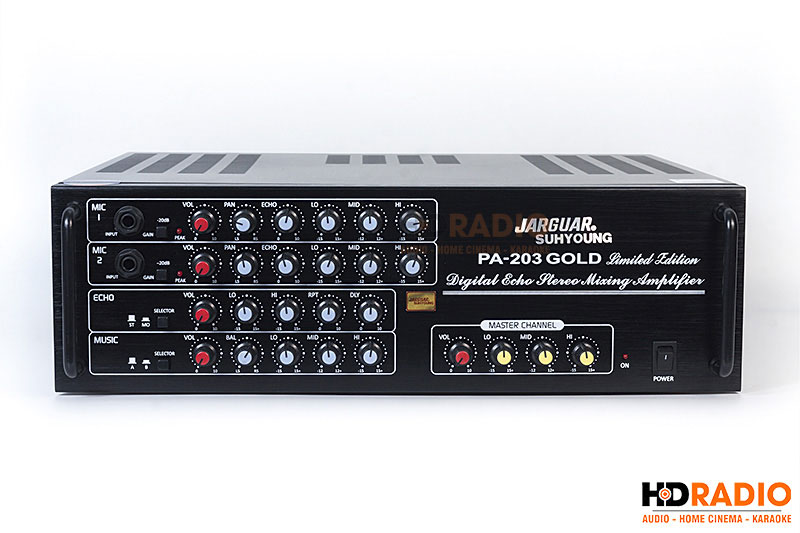 amply-jarguar-suhyoung-pa-203-gold-limited-edition_1