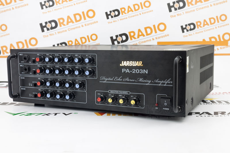 amply-karaoke-jarguar-pa-203n-3