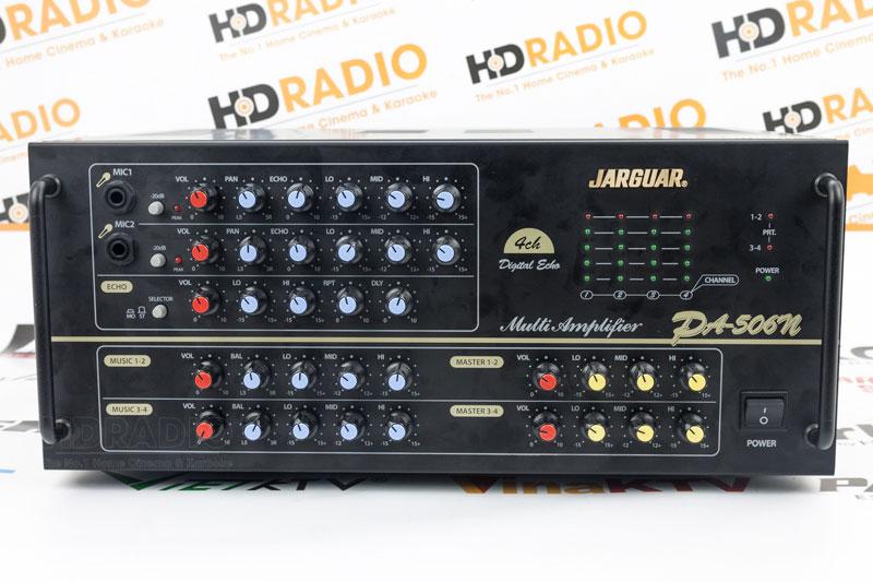 amply-karaoke-jarguar-506n-nhat-hoang-1