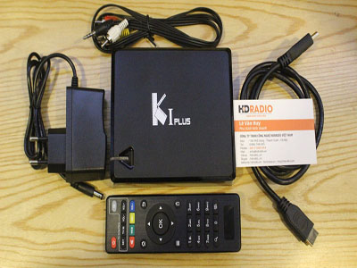 tv-box-gia-re-k1-plus