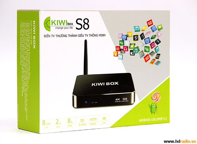 android-kiwi-box-s8-hinh1