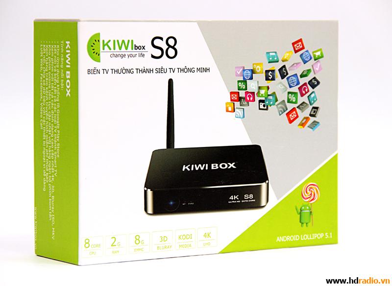android-kiwi-box-s8-hinh1