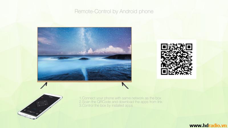 android-kiwi-box-s8-hinh19