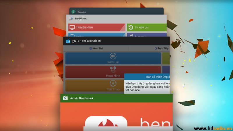 android-kiwi-box-s8-hinh9