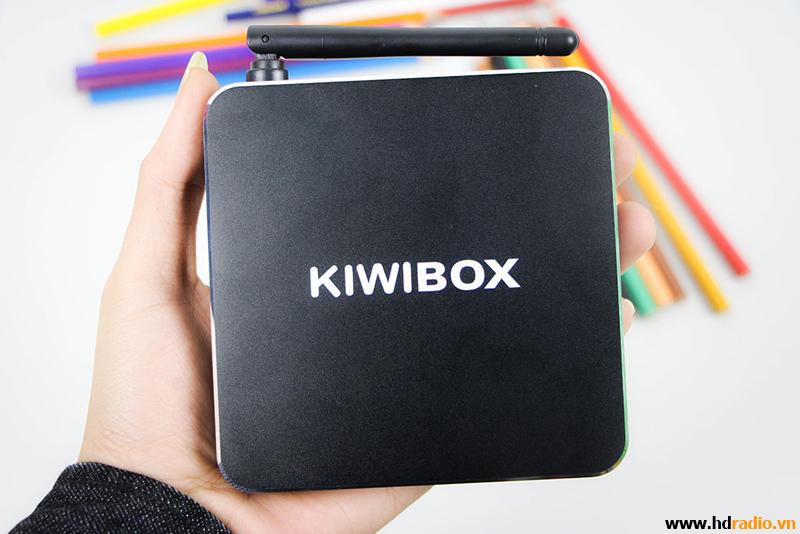 android-kiwi-box-s8-hinh2