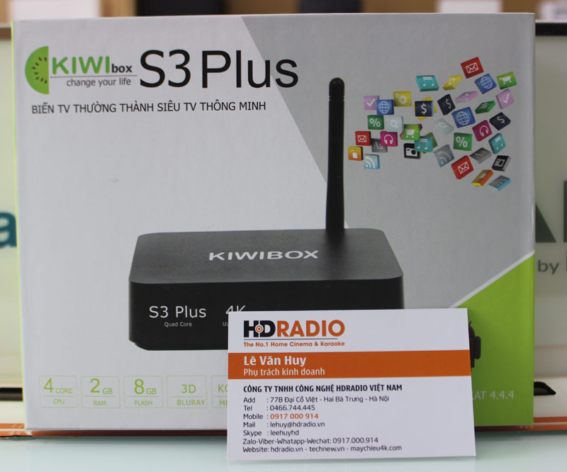 kiwibox-3-plus-1