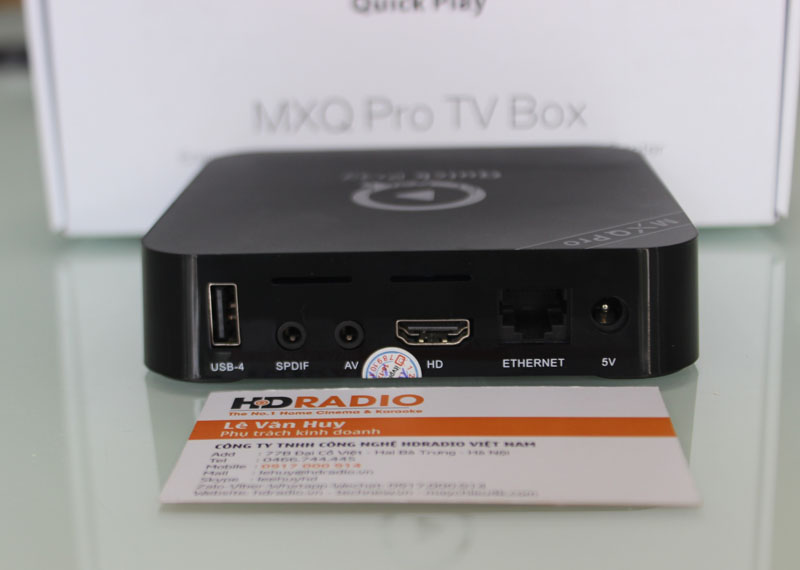 mxq-pro-8