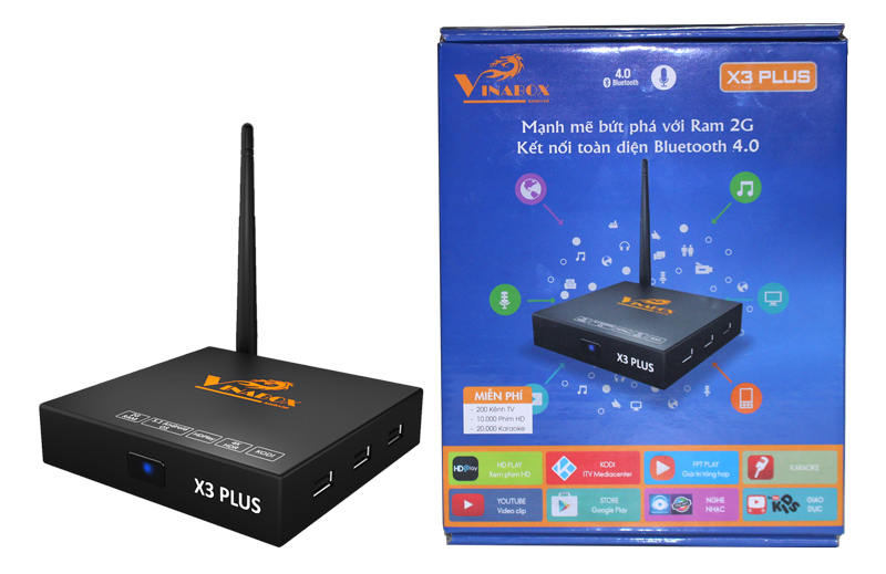 android-tv-vinabox-x3-plus