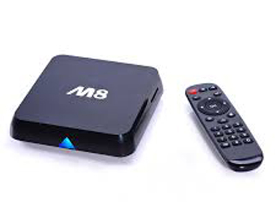 android-tv-box-m8