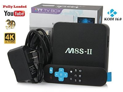 android-box-m8s-ii-2016-amlogic-s905-2g-android-51