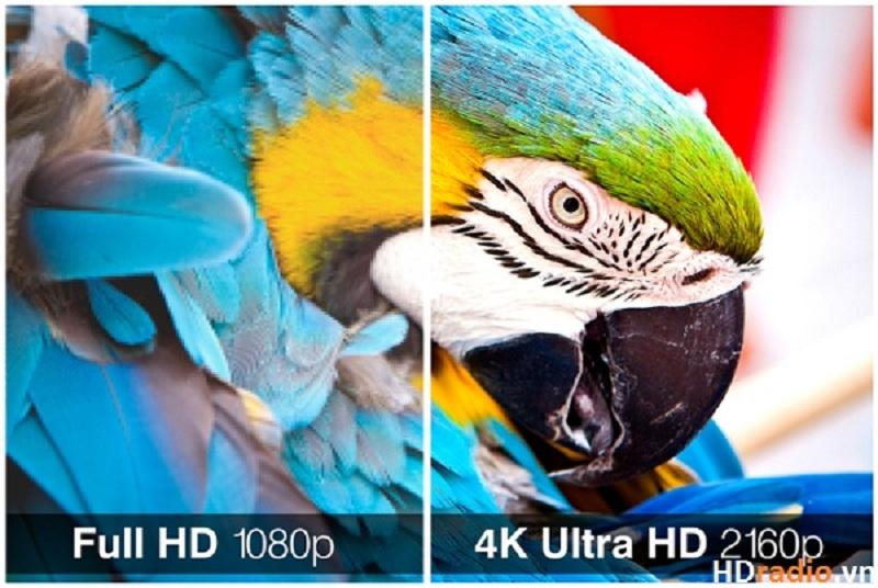 HiMedia Q10 IV - Quadcore, 3D, 4K , DTS HD