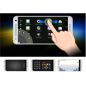 tv-box-himedia-q10iv-Hicontrol