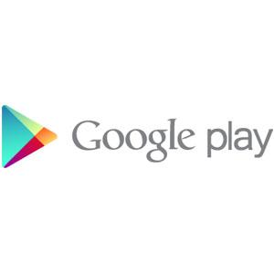 Google Play được tích hợp sẵn trong firmware Himedia Q10 IV
