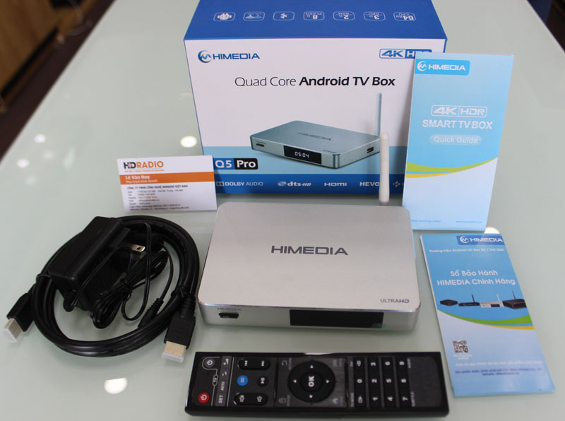 smart-box-himedia-q5-pro-android-5.1-3d4k-passthrough-7.1