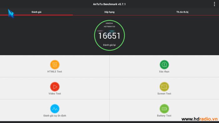 HOT-HIMEDIA-Q8-IV-2G-RAM-3D-4K