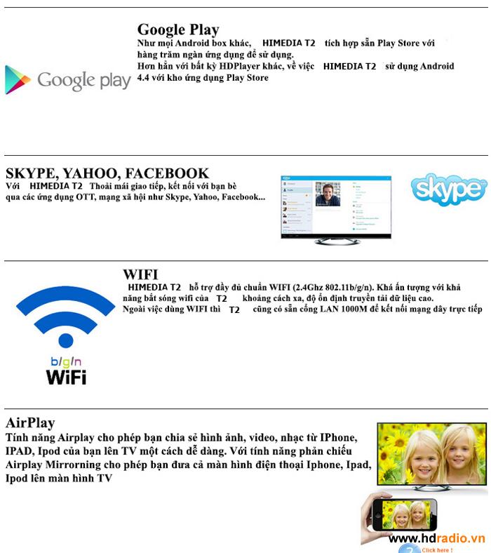 himedia-t2-android-box-ket-hop-dau-thu-kts-dvb-t2
