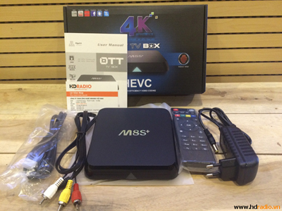 android-tv-box-m8s-plus-m8s-android-5-1-1-cortex-a9-chip-s812