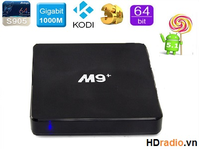 android-tv-box-m9-amlogic-s905