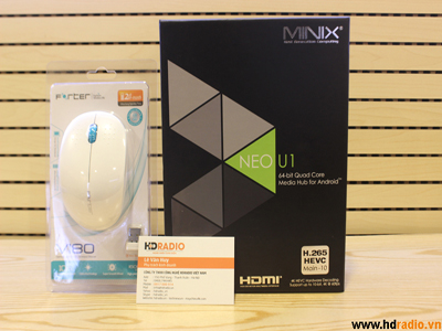 combo-minix-neo-u1-chip-s905-android-5-1-chuot-quang-forter