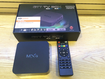 android-tv-box-mxq-amlogic-s805-chip-loi-tu-gia-sieu-re