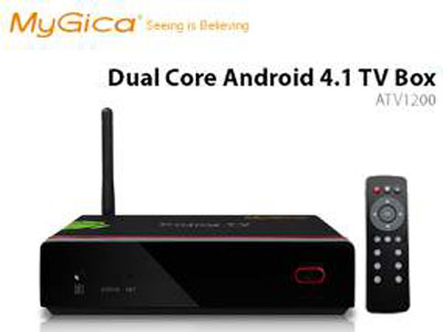 android-tv-box-mygiaca-atv1200-dual-core