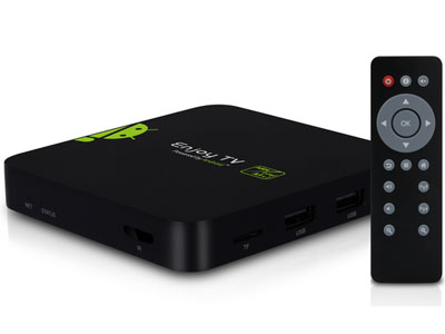 android-tv-box-mygica-atv520