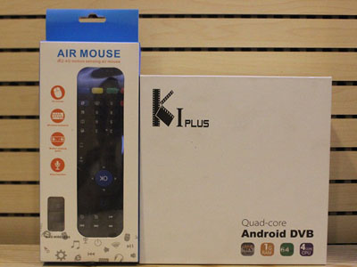 combo-android-tivi-box-K1-plus-lollipop-5-1-4k-h2-65