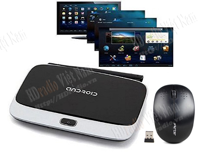 combo-android-box-pc-mini-q7-va-chuot-khong-day-forter