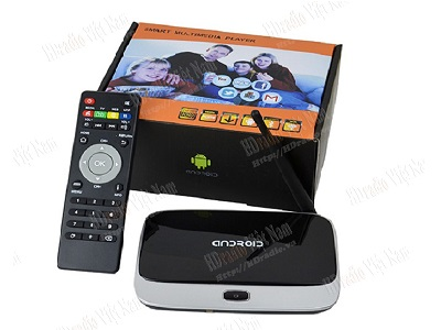 android-tv-box-q7-mini-pc-ram-2gb-rom-8gb