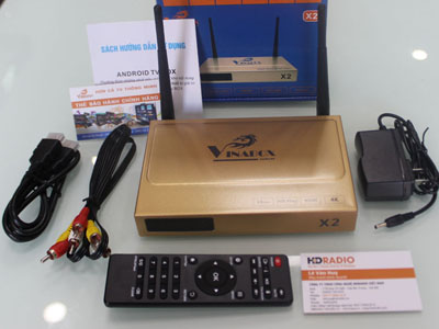 tv-box-vinabox-x2-tang-chuot-quang-khong-day