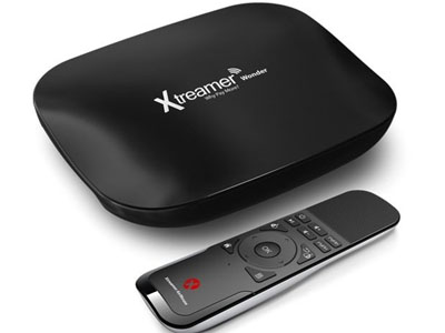 xtreamer-wonder-android-box-quoc-te