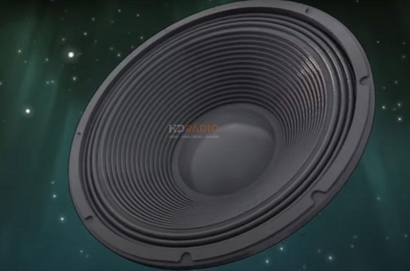 bass-loa-full-karaoke