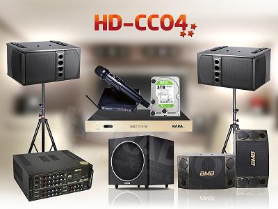 dan-karaoke-gia-dinh-cao-cap-hd-cc04