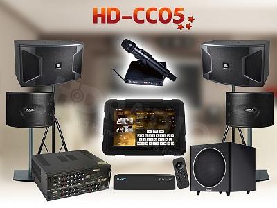 dan-karaoke-gia-dinh-cao-cap-hd-cc05