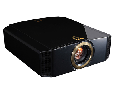 may-chieu-4k-jvc-dla-rs6710u