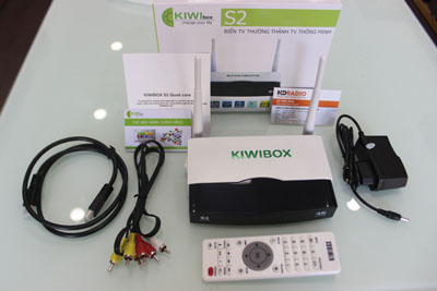 kiwi-tv-box-s2-android-44-ho-tro-4k