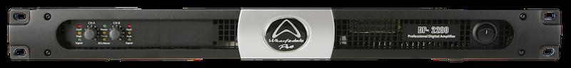 cuc-day-wharfedale-dp-2200