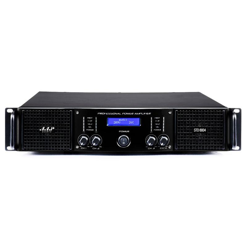 aap-std-8004