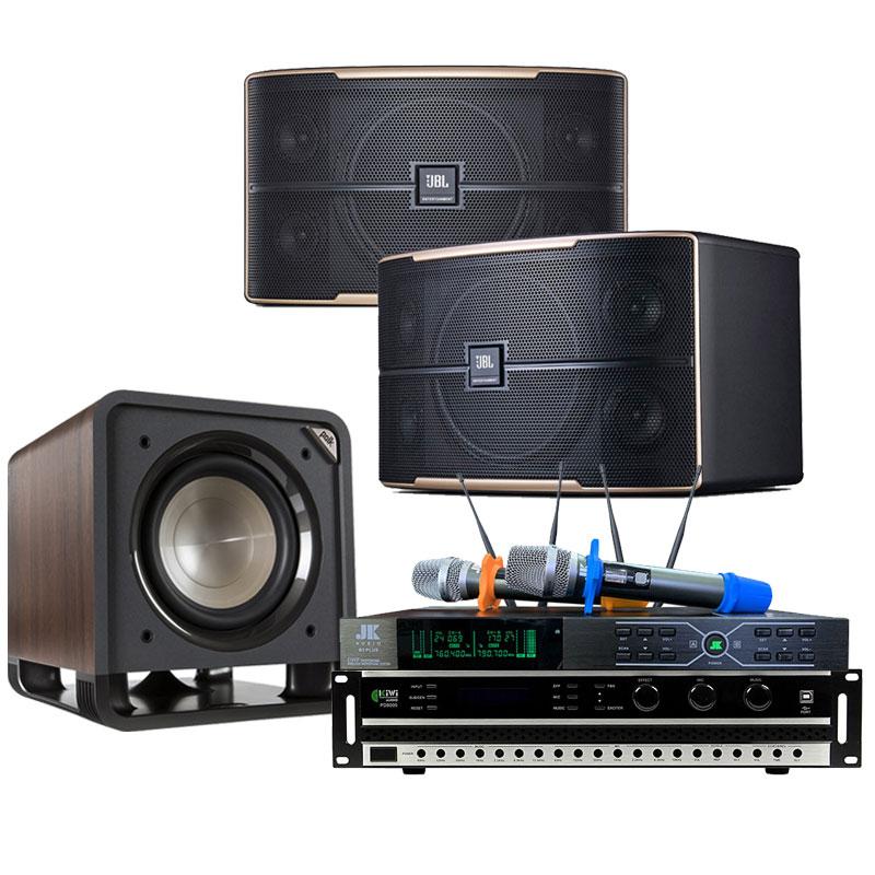 thu mua thanh lý loa hát karaoke gia đình cũ tại hải phòng | 0834 567 824 | đồ cũ thùy trang hải phòng - docuhp.com