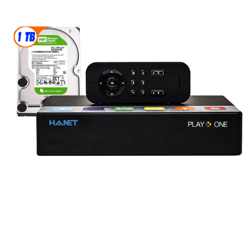 dau-hanet-playx-one-1tb