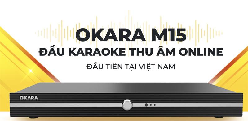 dau-okara-m151