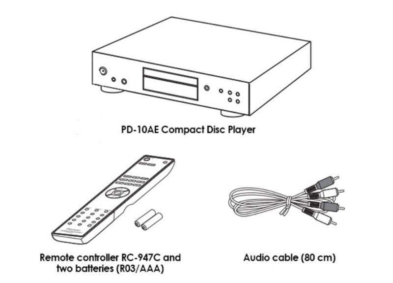 Dau-CD-Pioneer-PD-10AE-8