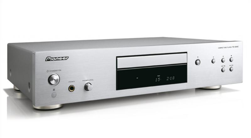 dau-cd-pioneer-pd-30ae-1