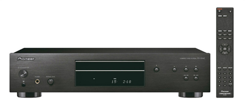 dau-cd-pioneer-pd-30ae-2